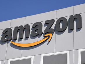 Amazon dans la ligne de mire des petits commerçants américains