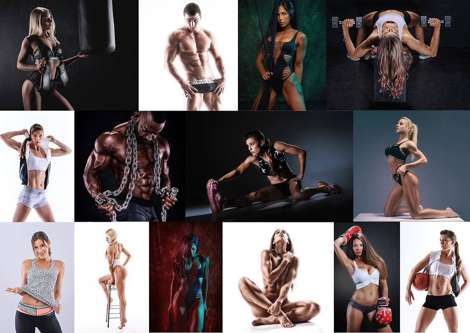 Instagram, Fitness athlete, bodybuilder, fitness photographer Auckland, fitness photography, fitness glamour, artistic nude,