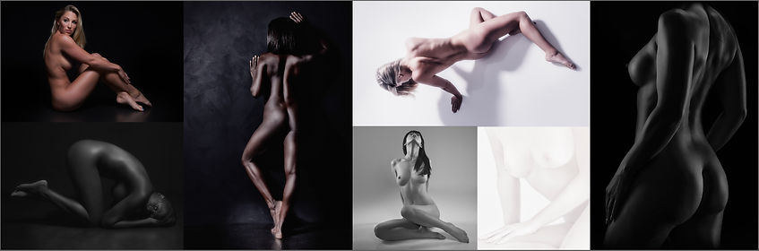 Artisc nude photography Auckland, nude photography, nude photographer, boudoir