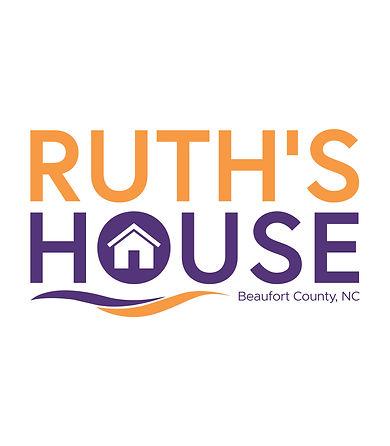 Ruth's House - Main Logo.jpg