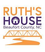 Ruth's House - Full Logo.jpg