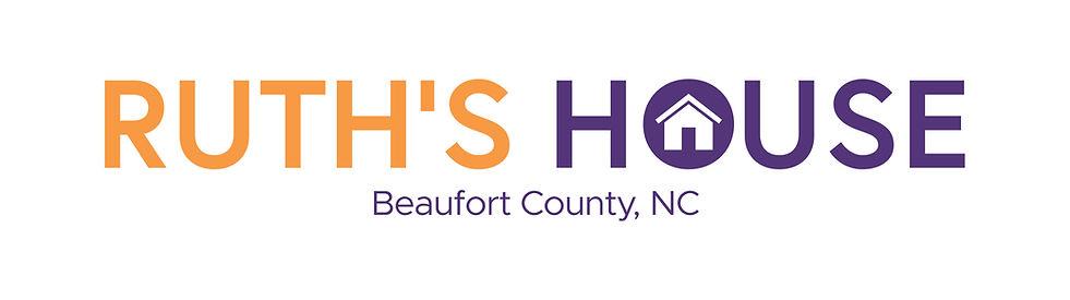 Ruth's House - Horizontal Logo.jpg