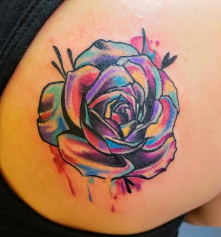 watercolor rose.jpg