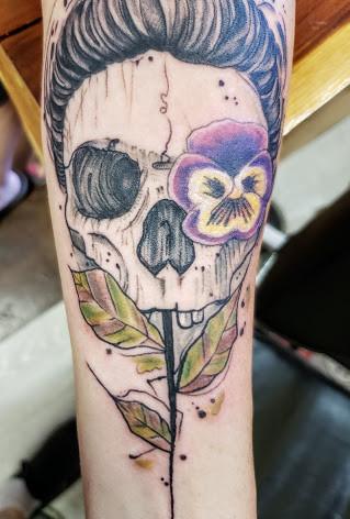 skull violet.jpg