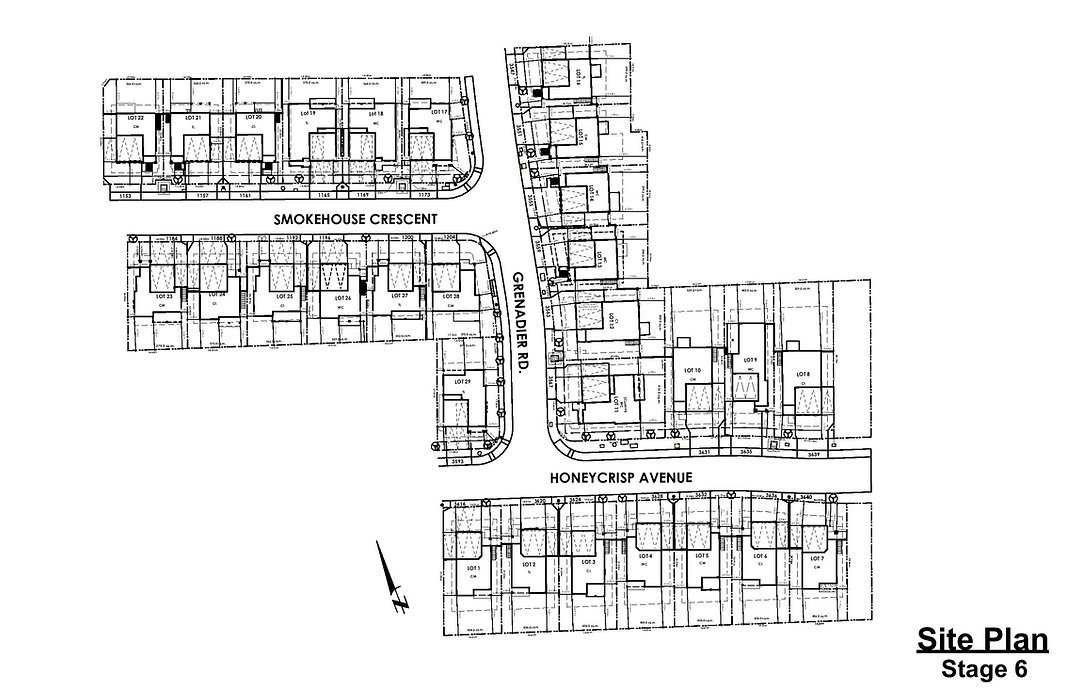 Master Site Plan - No Floor Plans.jpg