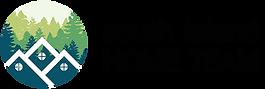 SIHT_Logo_WebRGB.png