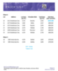 MM Price List.png