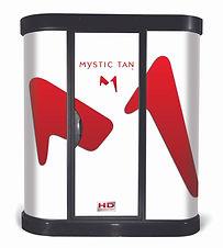 Mystic_Booth_HD.jpg