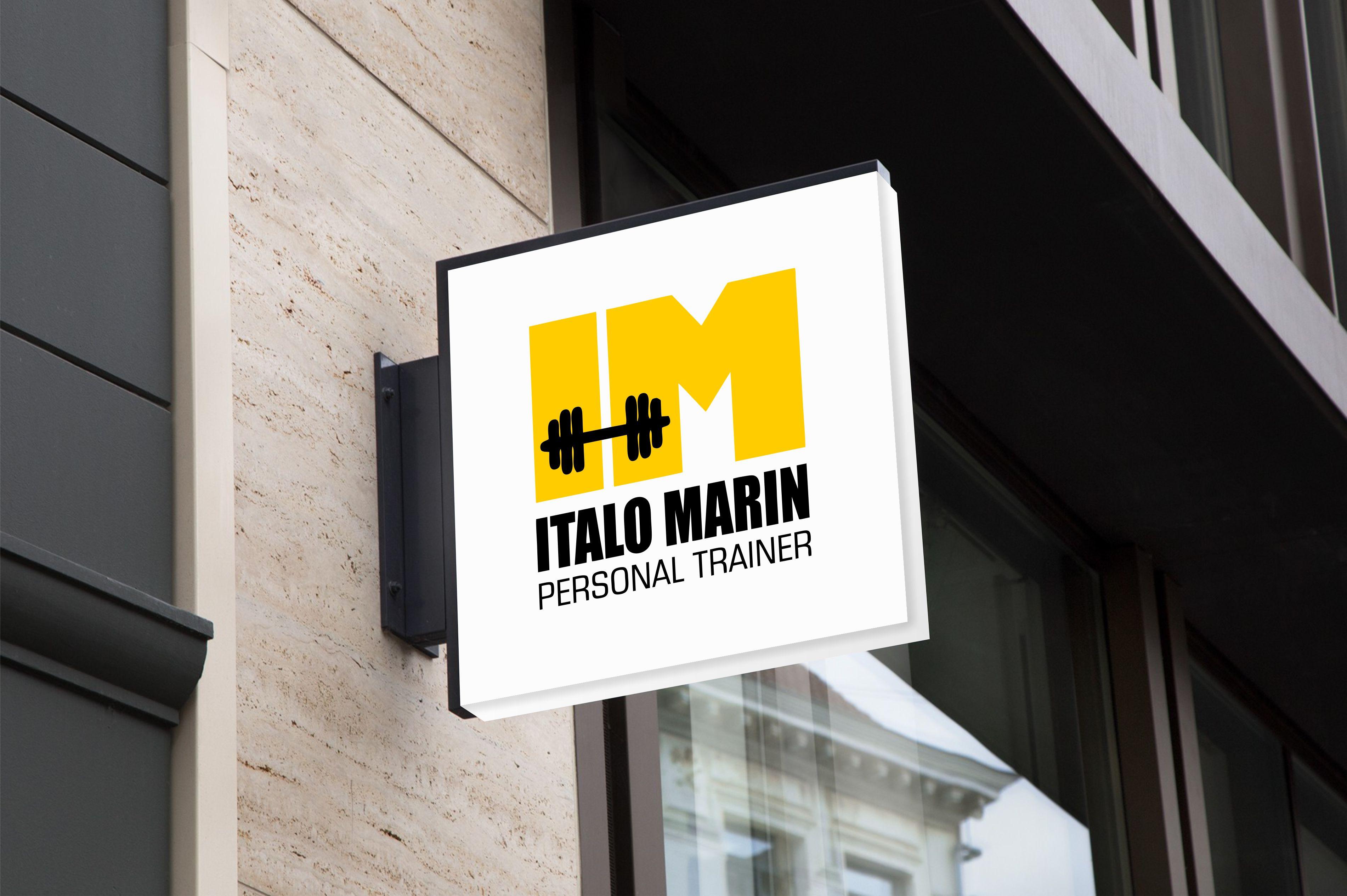 ITALO MARIN