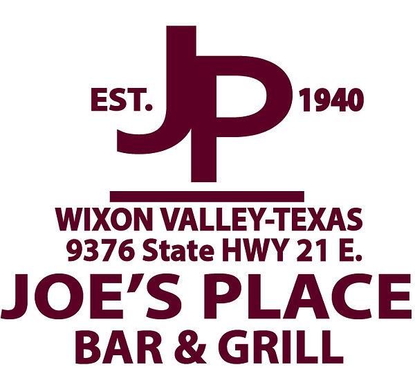 sponser Joes Sign.jpg
