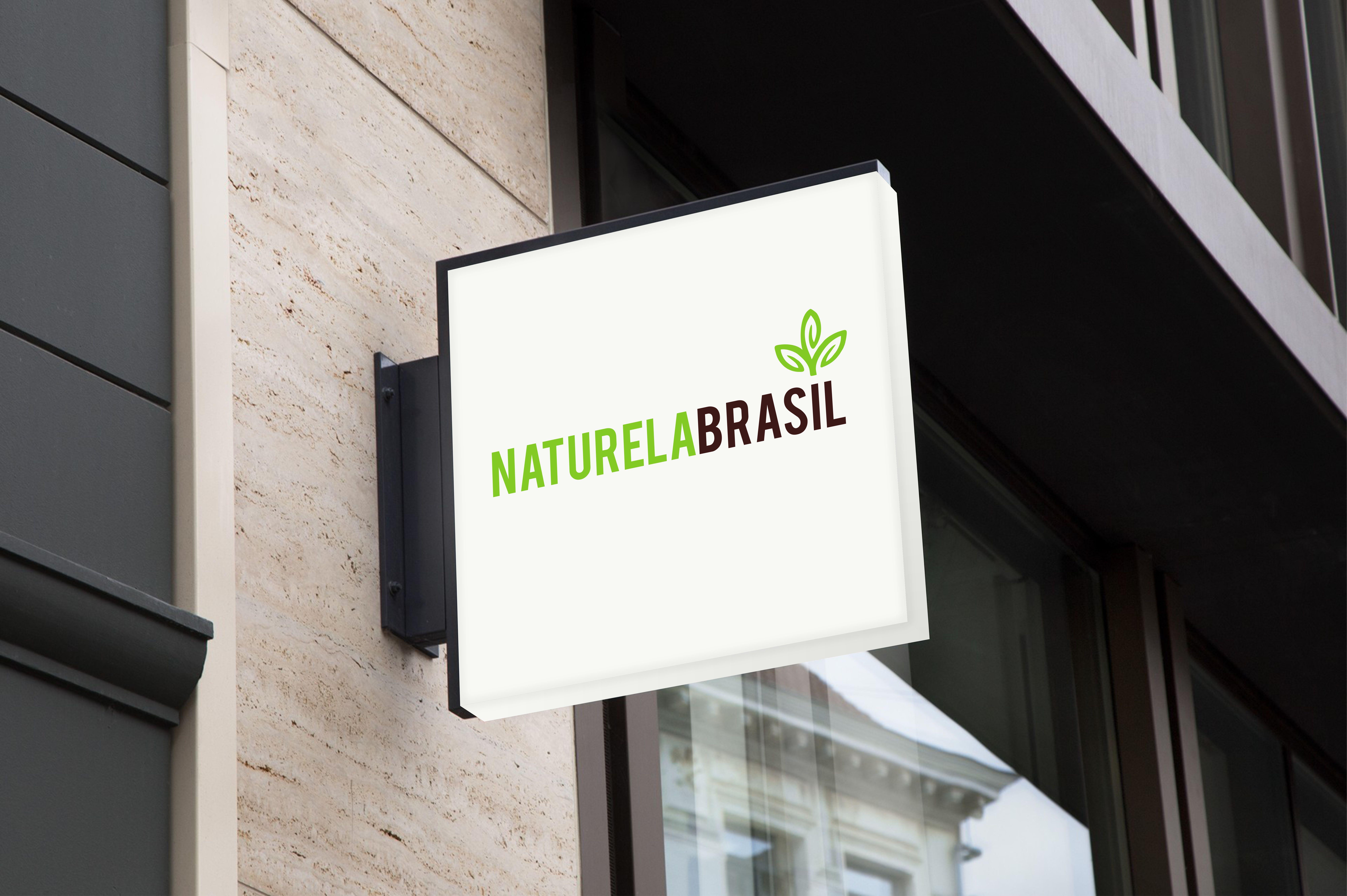 NATURELA BRASIL