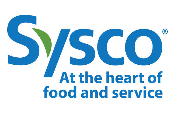 sponser sysco.png