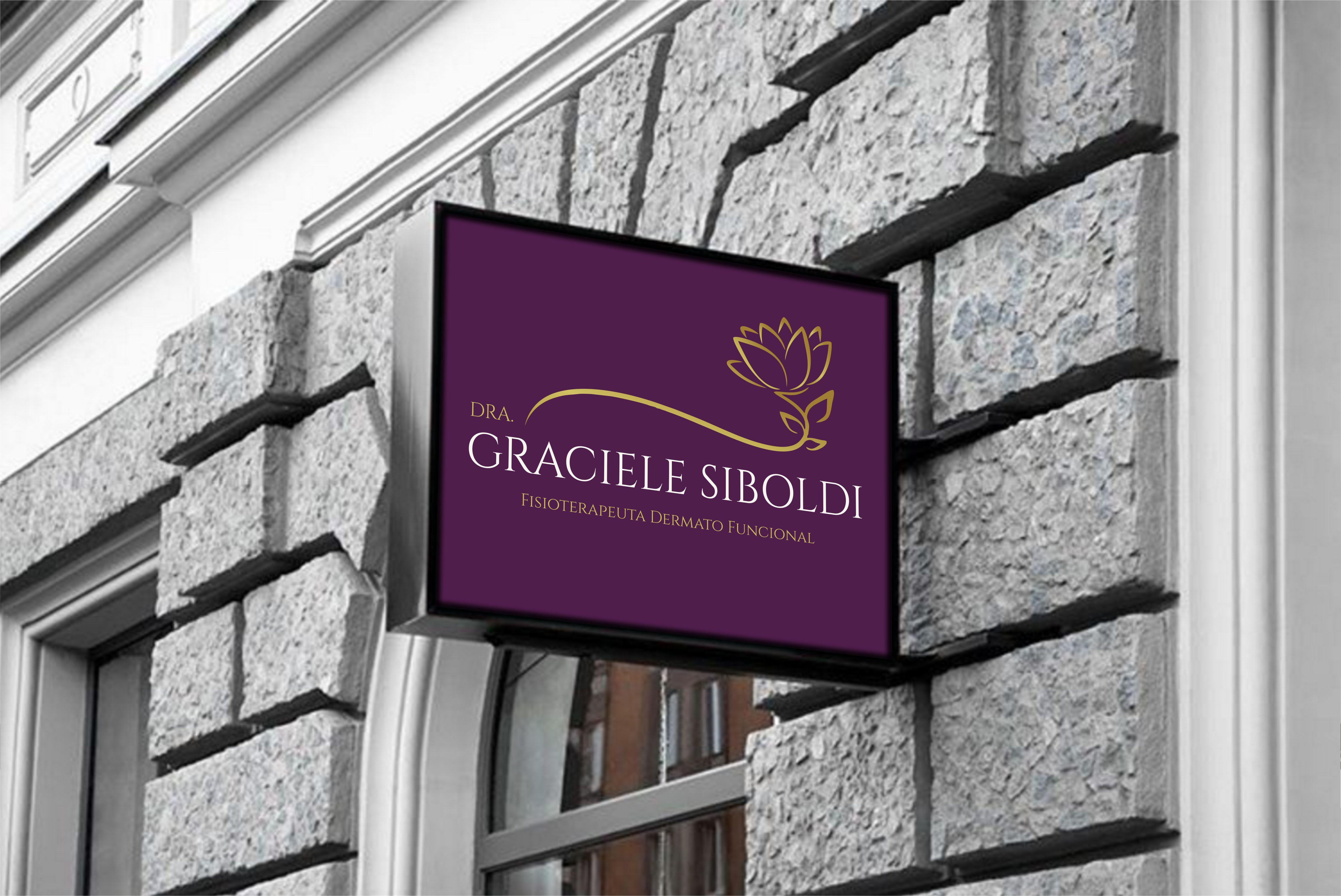 Graciele Siboldi