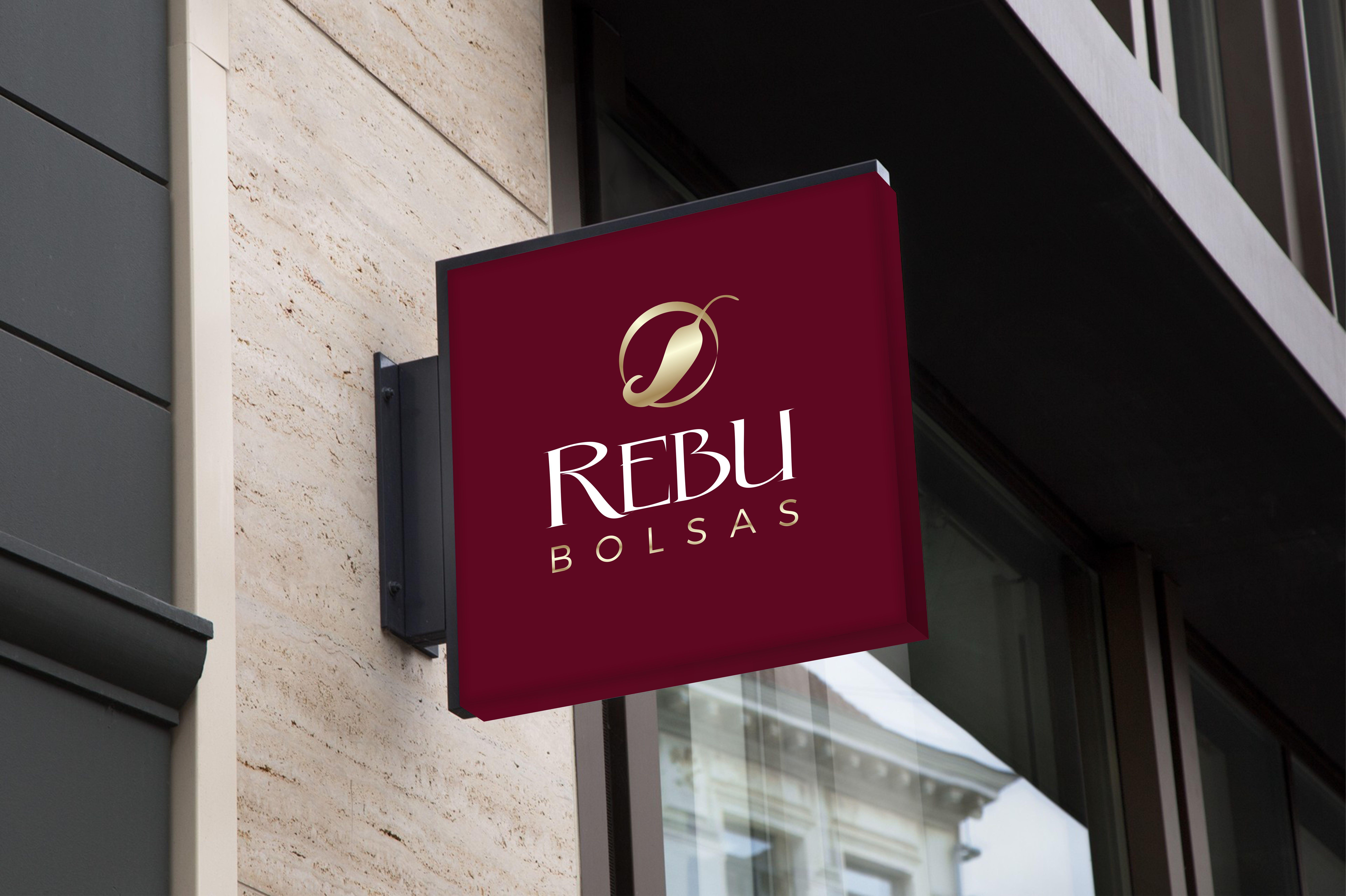 REBU BOLSAS