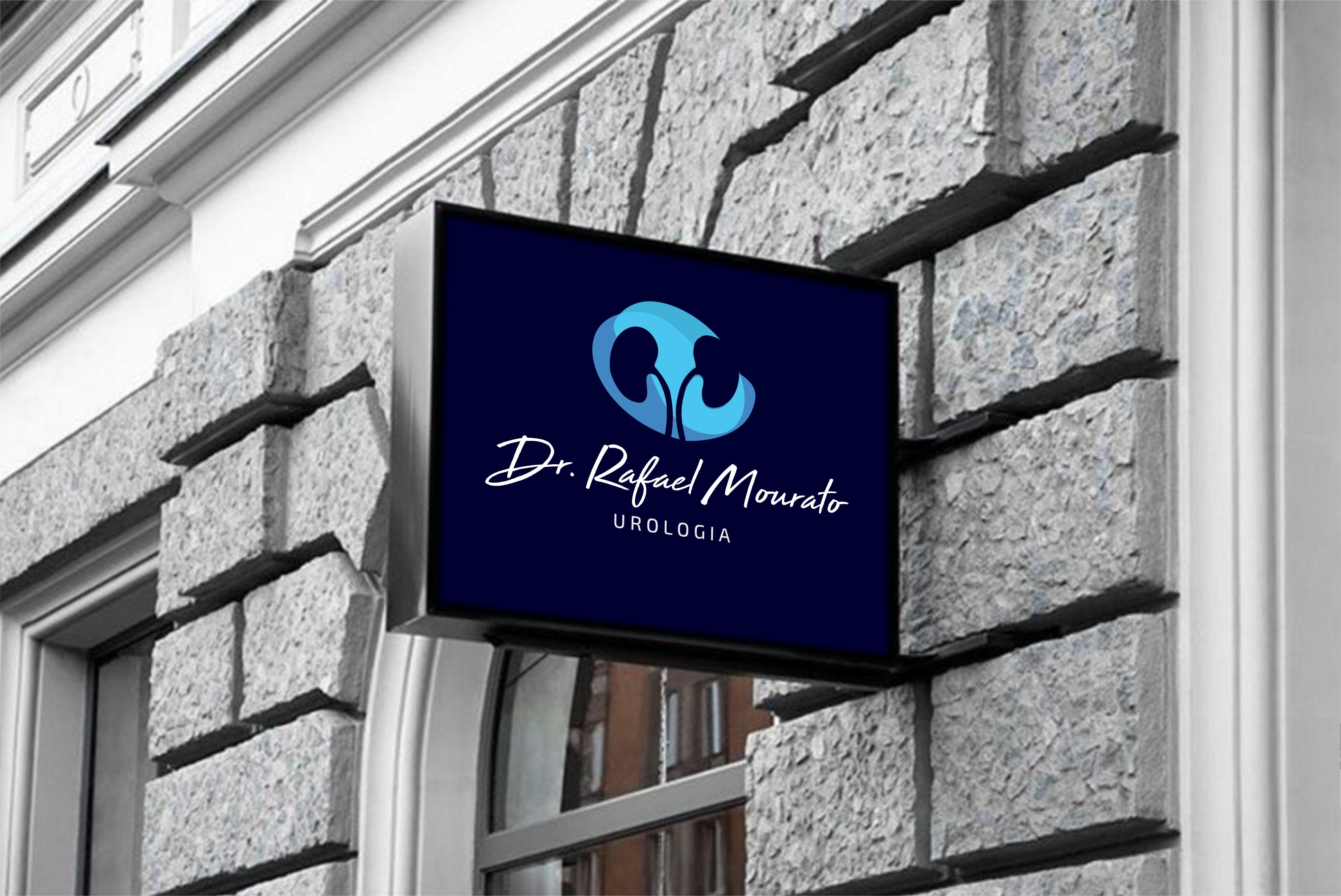 DR. RAFAEL MOURATO
