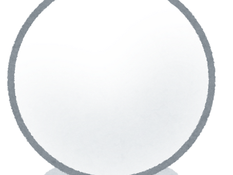 JLPT N1 漢字レッスン「環」「輪」