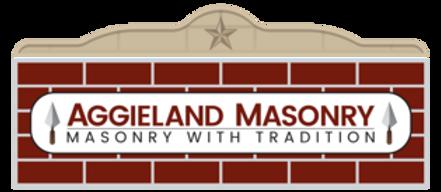 sponser aggieland masonry.PNG