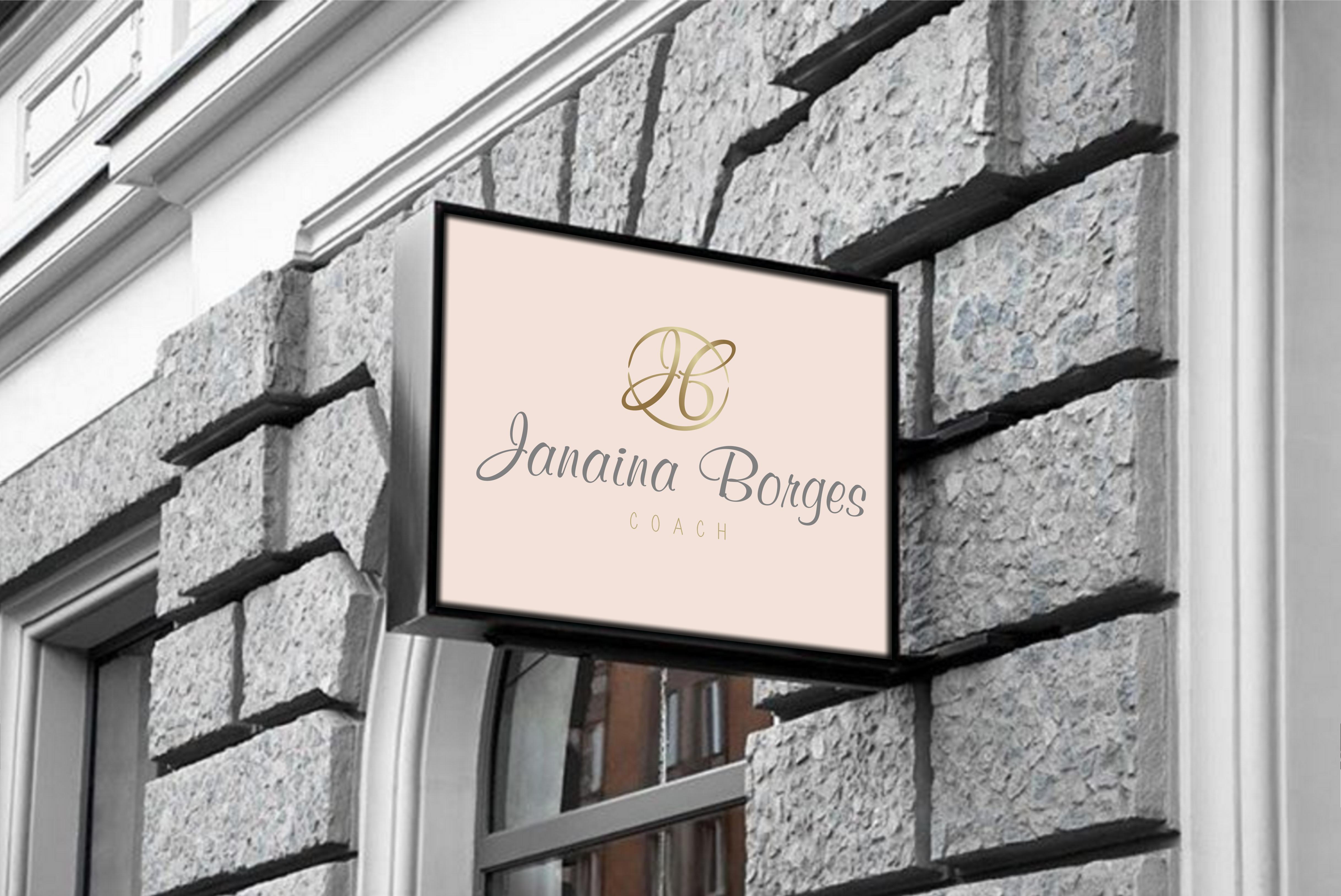 JANAINA BORGES