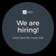 Arc_We are hiring_Circle Click Here EN.p