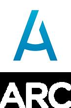 ARC_Stacked_Logo_Colour_White_RGB.png