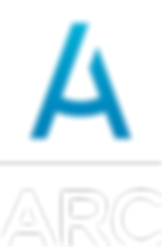 ARC_Stacked_Logo_Colour_White_RGB.png