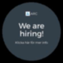 Arc_We are hiring_Circle4.png