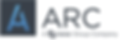 __ARC_Logo_Linear_Gradient_A_Slate_With_