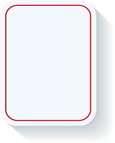 Background box