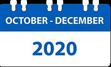 Oct-Dec_Calendar_image.png