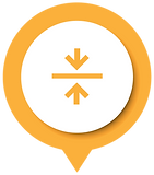 Align the proposal icon