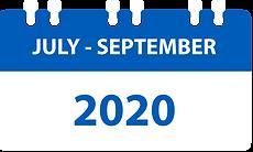 July-September_Calendar_image.png