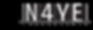 n4yeLOGO_final_BW-web5.png
