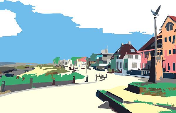 Noordwijk dorp 24 juni 2020.jpg