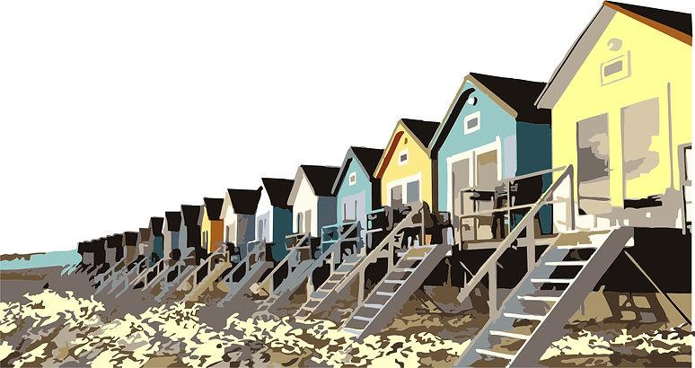Noordwijk strandhuisjes.jpg