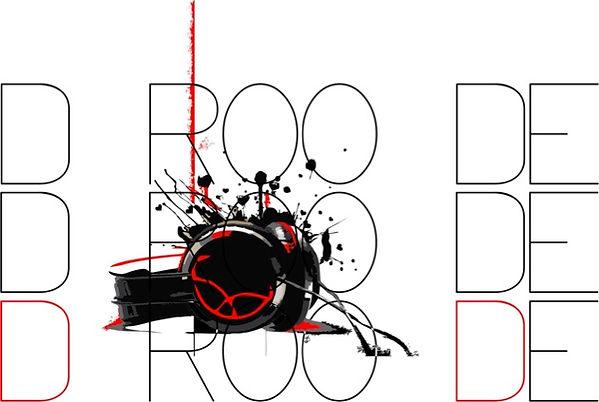 D.Roo.De.jpg