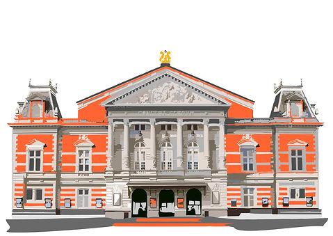Concertgebouw origineel 2 mei.jpg