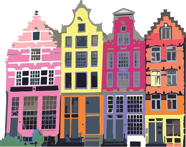 Korte Prinsengracht 20 maart 2021.jpg
