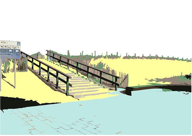 Strand met hekjes 1 aug.jpg