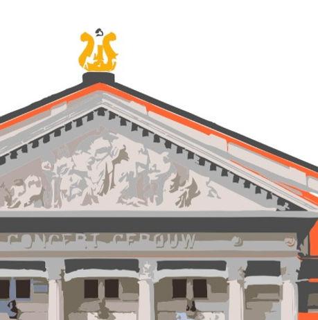 Concertgebouw 16 jan 2017_edited.jpg