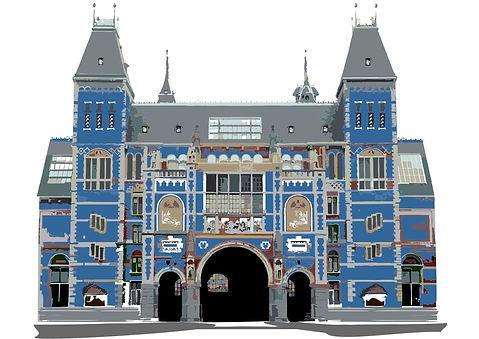 Rijksmuseum woestijnblauw 2 mei.jpg