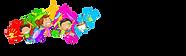 Logo new QKEnrol.png