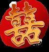 LogoDobleFelicidad(transparente).png