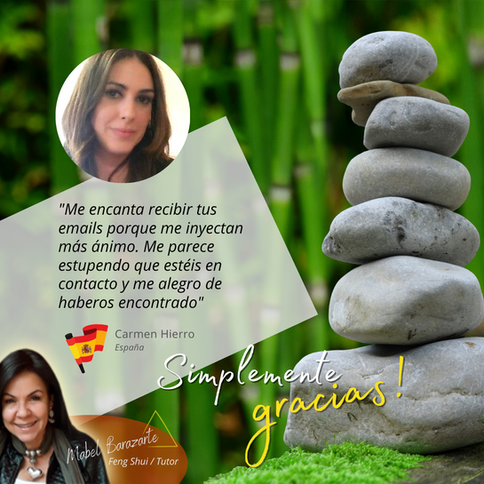 6-Carmen Hierro_ España.png
