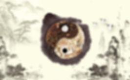 Módulo 1 / Curso Online de Feng Shui
