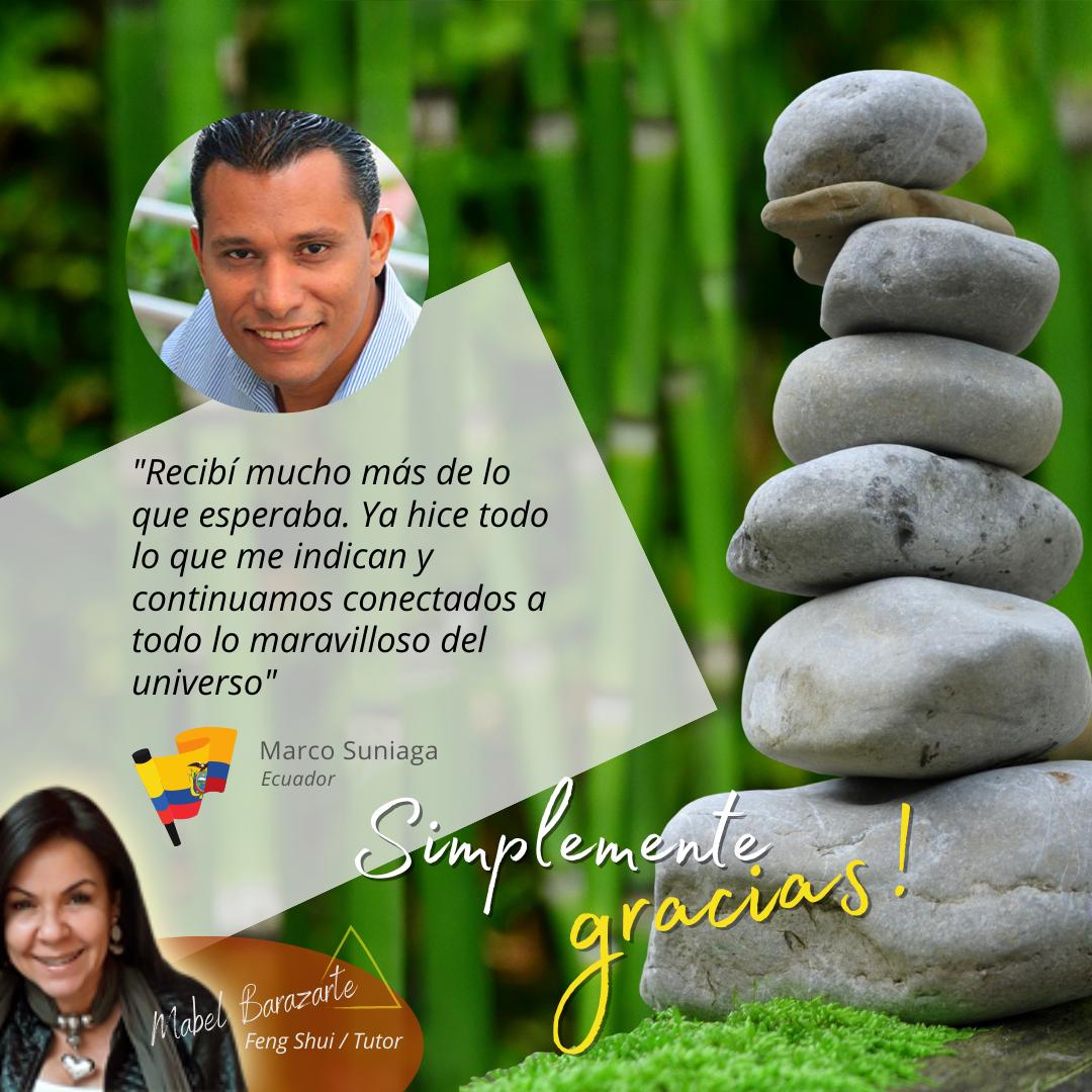 12-Marcos Suniaga_ Ecuador.png