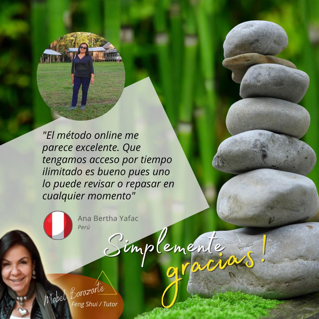 9-Ana Bertha_Peru.png