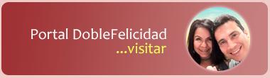 DobleFelicidad.com