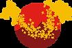 DobleFelicidad / Feng Shui y Desarrollo personal
