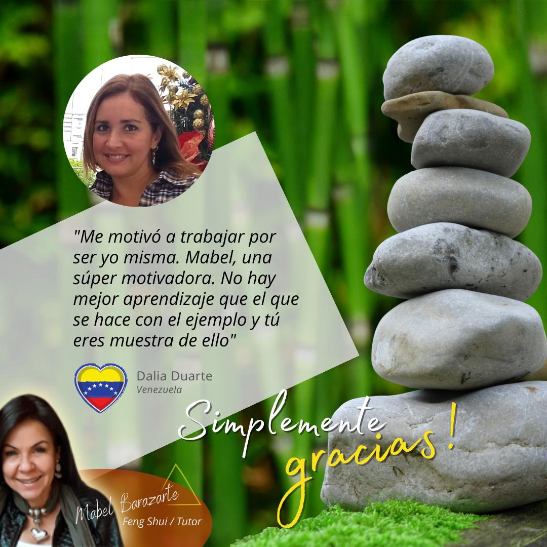 15-Dalia Duarte_Venezuela.png