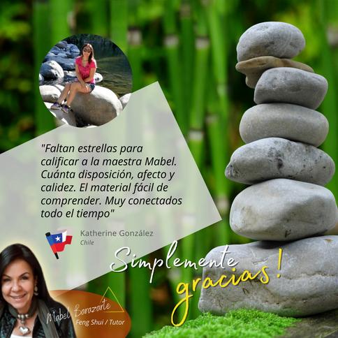 7-Katherine González_ Chile.png